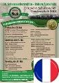 flyer dsm 2018 français